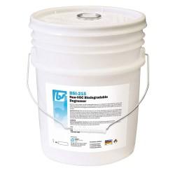 Best Sanitizers - BSI2152 - 5 gal. Cleaner, 1 EA