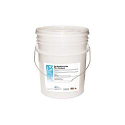 Best Sanitizers - DS10003 - 50 lb. Floor Cleaner, 1 EA