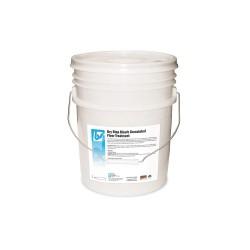 Best Sanitizers - DS10005 - 40 lb. Floor Cleaner, 1 EA