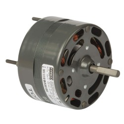 Fasco - 71086358 - 1/12 HP Condenser Fan Motor, Shaded Pole, 1500 Nameplate RPM, 115 VoltageFrame Non-Standard
