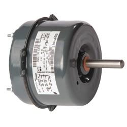 Genteq - 5KCP29FCA322S - 1/8 HP Condenser Fan Motor, Permanent Split Capacitor, 1075 Nameplate RPM, 208-230 VoltageFrame 42