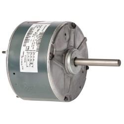 Genteq - 5KCP39BGT944S - 1/6 HP Condenser Fan Motor, Permanent Split Capacitor, 1075 Nameplate RPM, 208-230 VoltageFrame 48