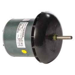 Genteq - 5KCP39SGY830S - 3/5 HP Condenser Fan Motor, Permanent Split Capacitor, 975 Nameplate RPM, 208-230 VoltageFrame 48