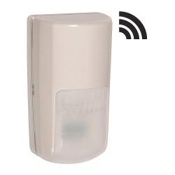 Safety Technology - STI-34752 - Motion Alert Transmitter, Wireless, 2in.W