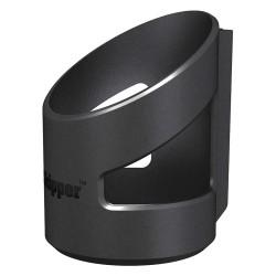 Skipper - SAN01 - Hand Sanitizer Bracket