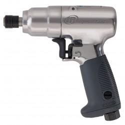 Ingersoll-Rand - QIP20Q4 - 6-15/32 Industrial Duty Air Screwdriver