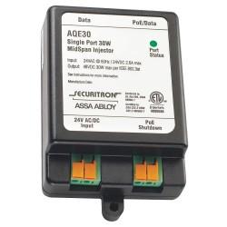 Securitron Assa Abloy Phone System Accessories