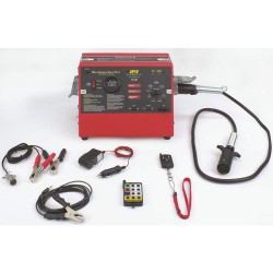 Innovative Products of America (IPA) - 9007AG - Trailer Tester, Smart MUTT (7 Round Pin)