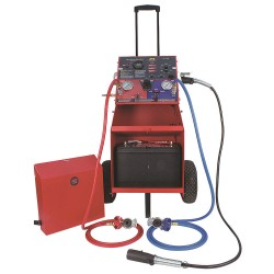 Innovative Products of America (IPA) - 9008-SEG - Trailer Tester, Super MUTT Standard