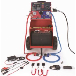 Innovative Products of America (IPA) - 9008-DLG - Trailer Tester, Super MUTT Deluxe