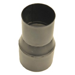 JET Tools / Walter Meier - 414825 - Reducer Sleeve, 5inLx3inW