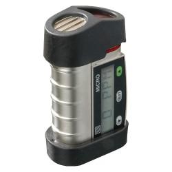 GFG Instrumentation - 1418-120 - Single Gas Detector, Hydrogen Cyanide