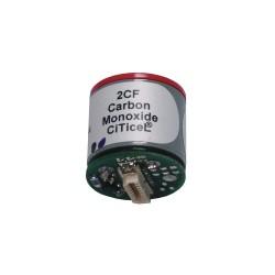 GFG Instrumentation - 1460261 - Replacement Sensor, Carbon Monoxide