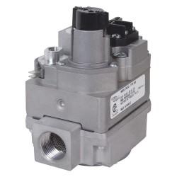 White Rodgers / Emerson - 36C03-400 - Gas Valve, 280, 000, 40 deg. to 175 deg.F
