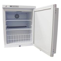 Nor-Lake Scientific - LR031WWW/0 - Table Top Refrigerator; General Purpose; Automatic Defrost
