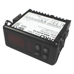 AKO - AKO-D14112 - Compressor Control, 12/24V