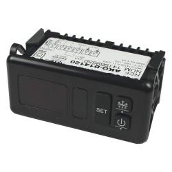 AKO - AKO-D14120 - Digital Compressor Control, 120V