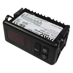 AKO - AKO-D14123 - Digital Compressor Control, 230V