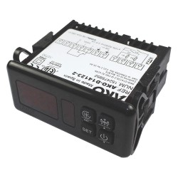 AKO - AKO-D14123-2 - Compressor Control, 230V, SPDT