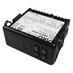 AKO - AKO-D14223 - Compressor Control, 230V, 2 SPDT