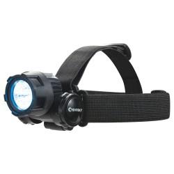 Barska - BA11579 - Barska BA11579 - 25 LUM, Headlamp - AAA
