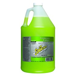 Sqwincher - 040208-LL - Sports Drink Mix, Liquid Concentrate, Regular, 4 Package Quantity