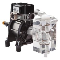 Eriez - 84-1300E - Coolant Proportioner