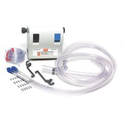 Eriez - 467619 - Coolant Mixer, Dual Ratio