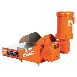 Eriez - CS5-7 - Coolant Vacuum, 2 Amps