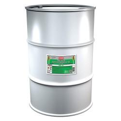 CRC - 04544 - 55 gal. Drum of Compressor Oil