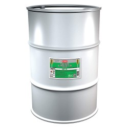 CRC - 04552 - Synthetic Gear Oil, 55 gal. Container Size