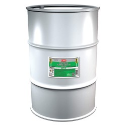 CRC - 04554 - Synthetic Gear Oil, 55 gal. Container Size