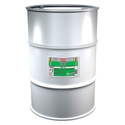 CRC - 04556 - Gear Oil, 55 gal. Container Size
