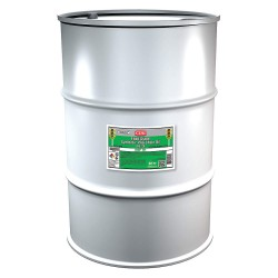 CRC - 04581 - Synthetic PAG Gear Oil, 55 gal. Container Size