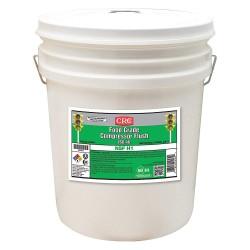 CRC - 04584 - 5 gal. Pail of Oil Flush