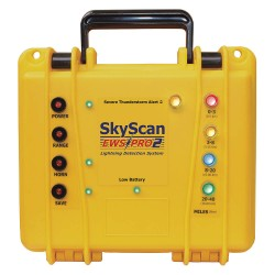 Sky Scan Occupational Health and Safety