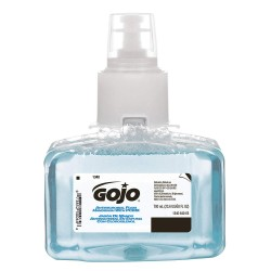 Gojo - 1340-03 - Hand Soap, Floral, 700mL Bottle, Package Quantity 3