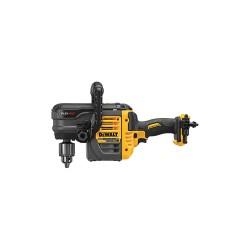 Dewalt - DCD460B - DeWALT DCD460B FLEXVOLT 60-Volt 1/2-Inch Stud and Joist Drill - Bare Tool