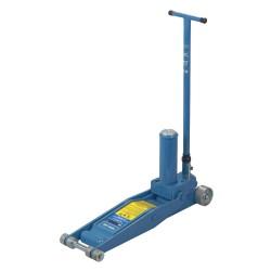 OTC - 5214 - 4 Ton Capacity Fork Lift Jack