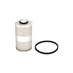 Fill-Rite - 1200R9146 - Fill-Rite 1200R9146 Replacement Particulate Filter Element for Bowl Filter
