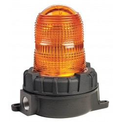 Federal Signal - 191XL-S120240A - Warning Light
