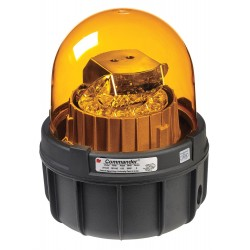 Federal Signal - 371LED-120A - Warning Light
