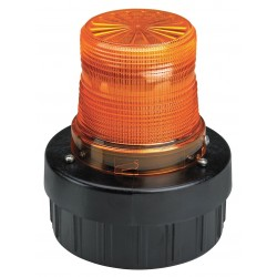 Federal Signal - AV1-LED-120A - Warning Light