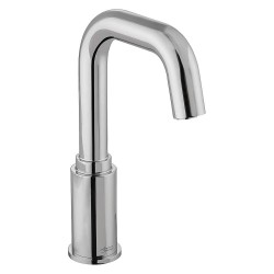 American Standard - 2064142.002 - Cast Brass Serin Bathroom Faucet, Not Included Handle Type, No. of Handles: 0