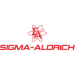 Sigma Aldrich - 12382 - GC Column, Packed, 5 ft. L, 2.10mm Dia.