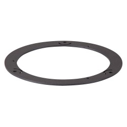 Speco - 59PLATE - Speco Mounting Plate for Network Camera