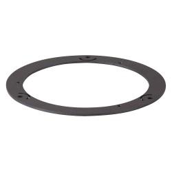 Speco - 60PLATE - 60PLATE Adaptor Plate for HT6040K/HTINT60K Camera