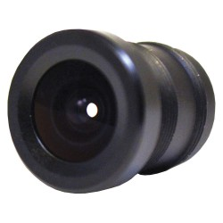 Speco - CLB-2.9 - Speco CLB-2.9 2.9mm Board Camera Lens