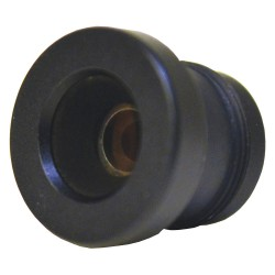 Speco - CLB-6 - Speco CLB-6 6mm Board Camera Lens