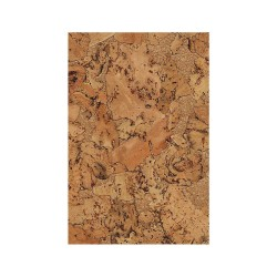Other - WLACO-DES306013 - Wall Tile, Desert, 12 in. W, PK5